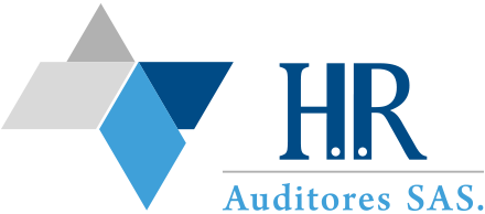 HR Auditores